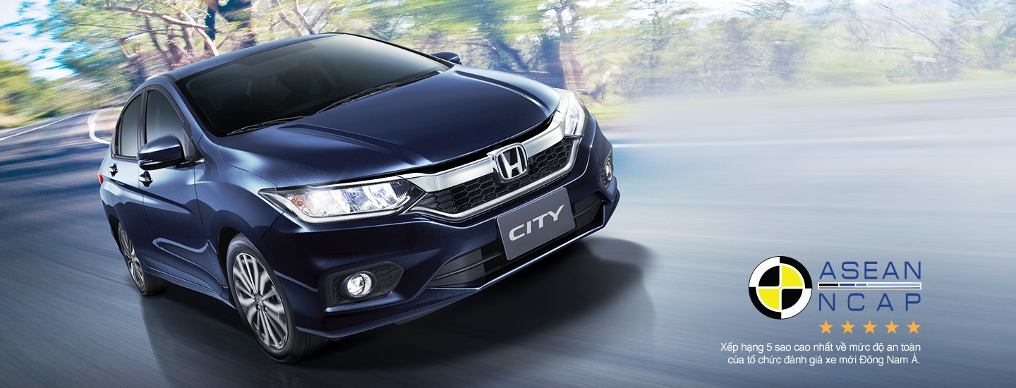 safe-banner-img-honda city tra gop