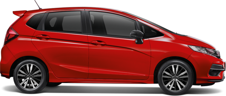 color-rs-red-xe-jazz-của-honda-3