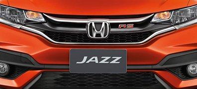 exterior-thumb-1-thông-số-honda-jazz